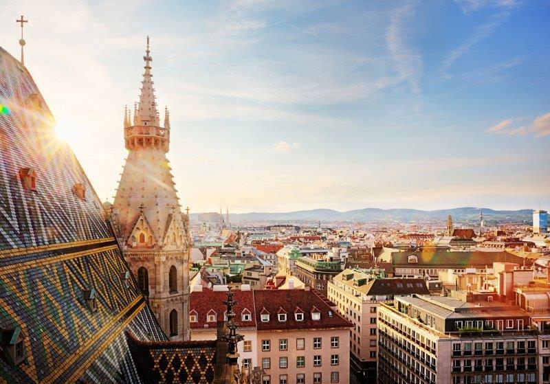 Bocelli_Wien
