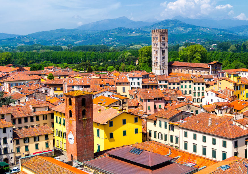 Bocelli_toscana
